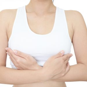 breast massage bandung lineation centre